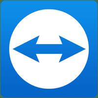 TeamViewer 10.0.3724 برنامه کنترل از راه دور برای موبایل