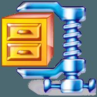 WinZip Pro 19.5 Build 11532 نرم افزار فشرده سازی