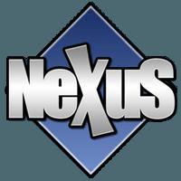 Winstep Nexus 15.9 دسترسی سریع به برنامه ها