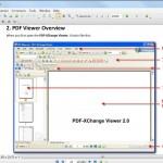 نرم افزار مدیریت فایل های PDF