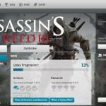Ubisoft نرم افزار اجرای بازی های