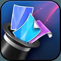 Wallpaper Maker 4.2.3 نرم افزار متحرک سازی تصاویر