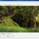 نرم افزار Animated Wallpaper Maker