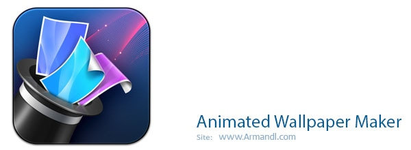 Animated Wallpaper Maker