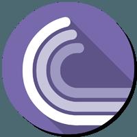 BitTorrent Sync 2.3.8 نرم افزار اشتراک گذاری فایل