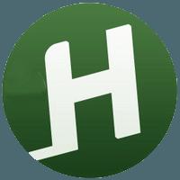 Blumentals HTMLPad 14.0.0.184 نرم افزار طراحی وب سایت