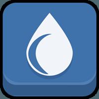 Deluge 3.12.1 نرم افزار دانلود از تورنت