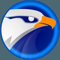EagleGet 2.0.4.9 نرم افزار دانلود منیجر