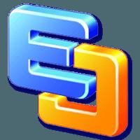 Edraw Max 7.9.0.3105 ساخت فلوچارت و دیاگرام های شبکه