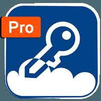 Folder Lock 7.6.0 رمز گذاری رو پوشه و فایل ها