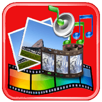 Format Factory 4.3.0.0 نرم افزار مبدل فایل های مالتی مدیا