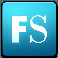 Free Studio 6.5.7.1016 مبدل فایل های صوتی و تصویری