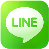 LINE Free Calls & Messages 5.4.1 برنامه لاین برای موبایل