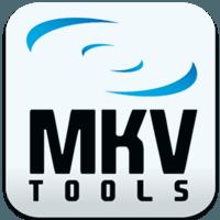 MKVToolnix 47.0.0 نرم افزار ترکیب فیلم با صدا و زیرنویس