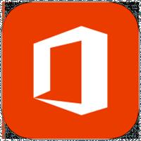 Microsoft Office 2016 آفیس 2016