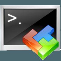 MobaXterm 8.2 نرم افزار نظارت روی کامپیوترهای شبکه