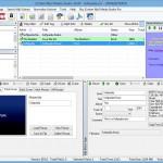 مدیریت فایل های Mp3