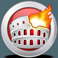 Nero burning ROM 2016 17.0.00700 نرم افزار نرو