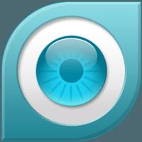 ESET Smart Security 9.0.318.0 اینترنت سکوریتی نود ۳۲