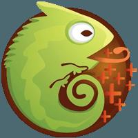Notepad Plus Plus 6.8.6 نرم افزار نوت پد
