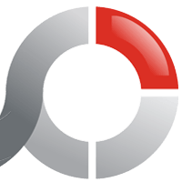 Photoscape 3.7 نرم افزار مدیریت و ویرایش تصاویر