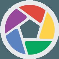 Picasa Photo 3.9 Build 141.255 نرم افزار مدیریت تصاویر