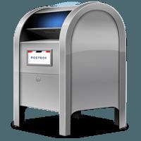 Postbox 4.0.8 نرم افزار مدیریت ایمیل