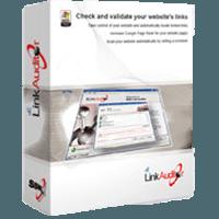 SSW Link Auditor 4.41 شناسایی لینک های خراب سایت