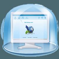 Todo Backup Advanced Server 8.8.0 پشتیبان گیری از سرور