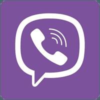 Viber Desktop 6.1.1.2 مسنجر وایبر برای کامپیوتر
