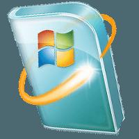 WSUS Offline Update 10.2 نرم افزار دانلود آپدیت های ویندوز