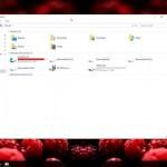دانلود Windows 10