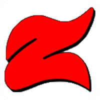 Zortam MP3 Media Studio 19.75 مدیریت فایل های MP3