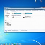 دانلود Windows 7