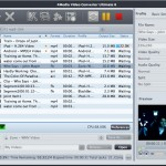 4Media Video Converter