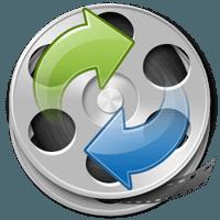 4Media Video Converter 7.8.12 نرم افزار مبدل ویدیویی