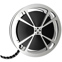 Total Video Converter 5.0.8.5809 نرم افزار مبدل ویدیویی