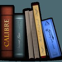Calibre 2.53.0 نرم افزار مدیریت کتاب های الکترونیکی