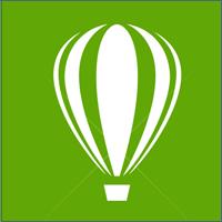 CorelDRAW Graphics Suite X7 17.6.0.1021 نرم افزار کورل دراو