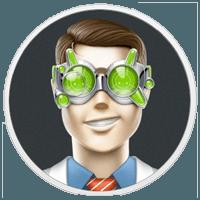 Disk Drill Pro 2.0.0.337 نرم افزار بازیابی اطلاعات