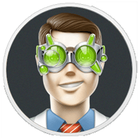 Disk Drill 1.0.0.188 نرم افزار بازیابی اطلاعات