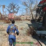 دانلود Fallout 4