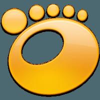 GOM Player 2.3.3 Build 5254 پلیر فایل های صوتی و تصویری