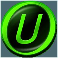 IObit Uninstaller 5.1.0.7 حذف کامل نرم افزارهای نصب شده