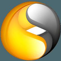 Norton Remove and Reinstall Tool 4.5.0.27 نرم افزار حذف محصولات نورتون