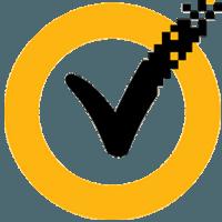 Norton Internet Security 22.6.0.142 اینترنت سکوریتی نورتون