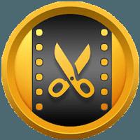 SolveigMM Video Splitter 5.0.1511.5 نرم افزار سانسور فیلم