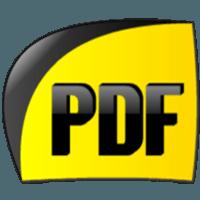 Sumatra PDF 3.1.1 نرم افزار مشاهده فایل های PDF