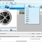 نرم افزار Bigasoft Total Video Converter