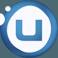 20.2.0.4861 Uplay نرم افزار اجرای بازی های یوبی سافت